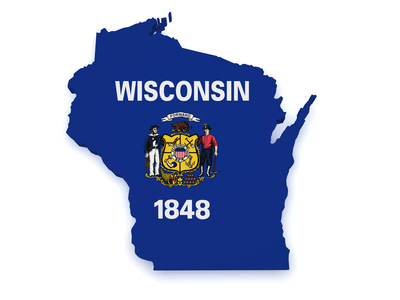Wisconsin plumbingschoolaining plumbing schools in wisconsin are currently accepting students just like you who would like to launch a career as a plumbing tech thecheapjerseys Image collections